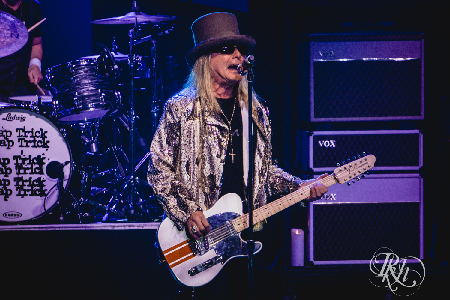 Cheap Trick - Mystic Lake Casino - RKH Images  (1 of 15).jpg