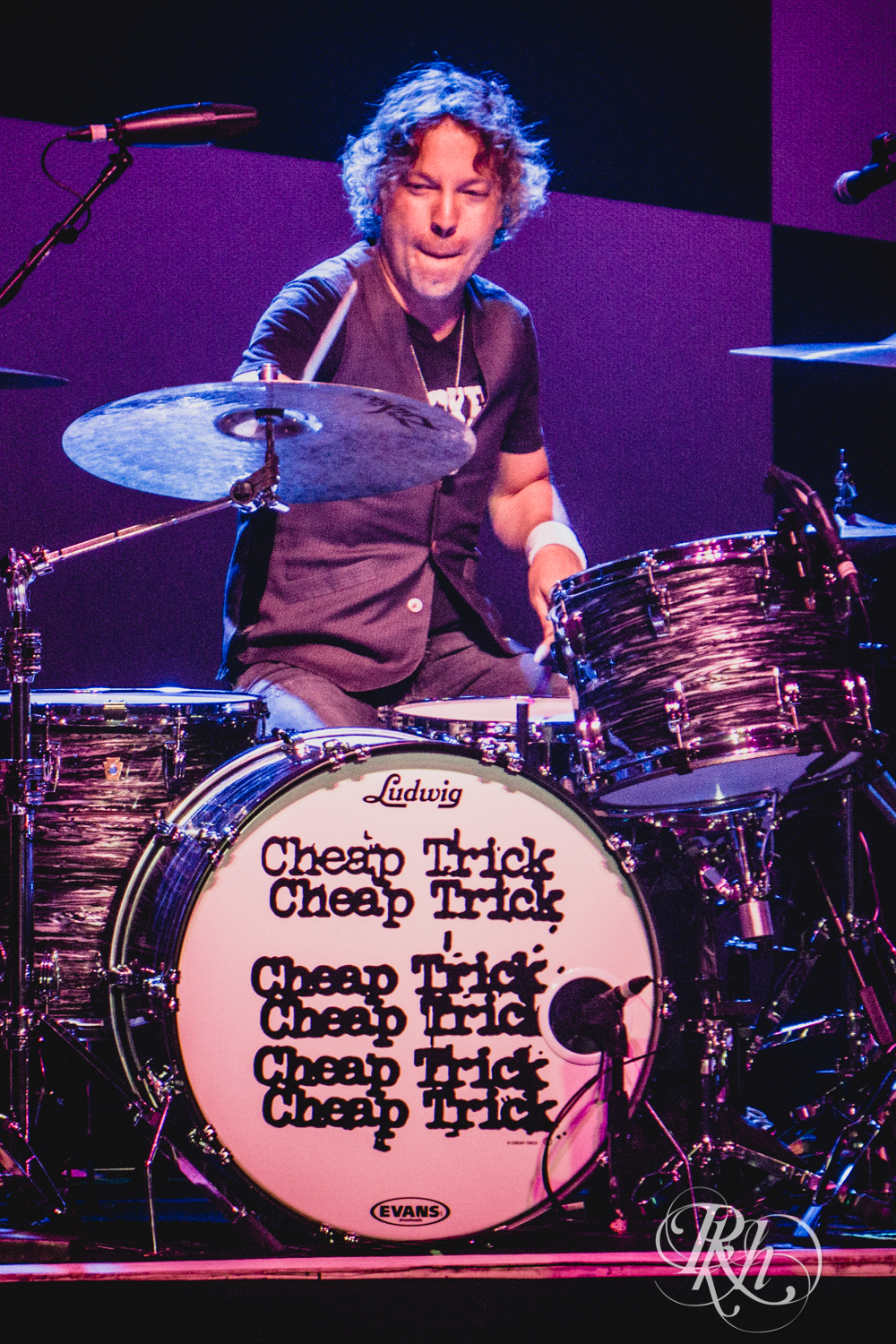 Cheap Trick - Mystic Lake Casino - RKH Images  (2 of 15).jpg