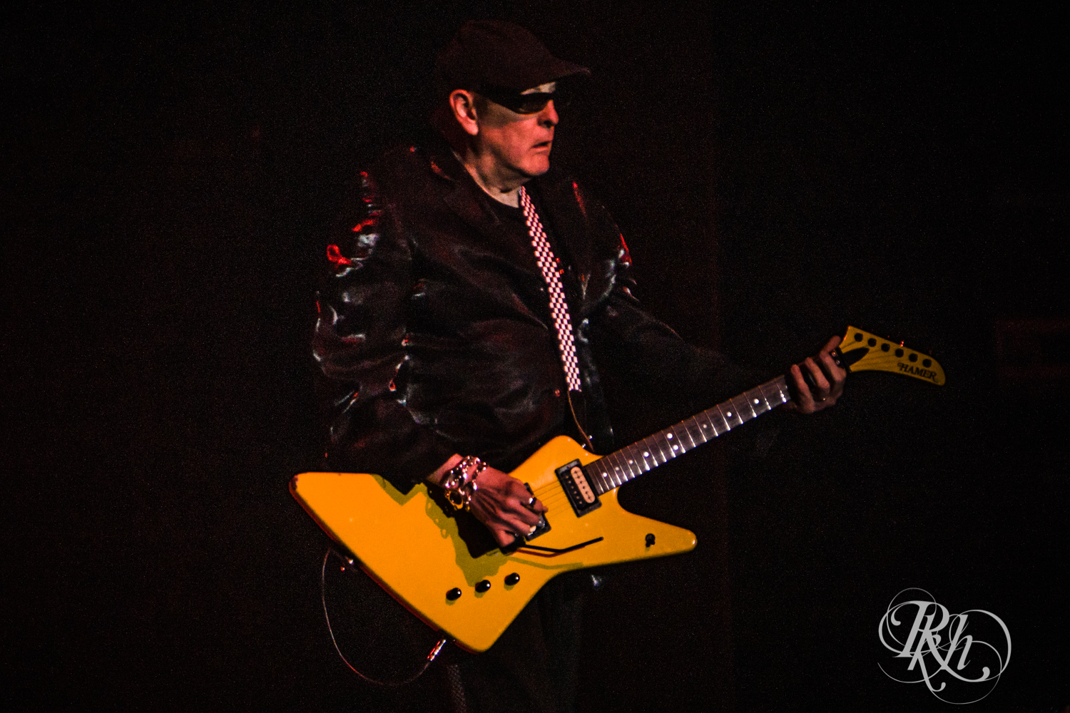 Cheap Trick - Mystic Lake Casino - RKH Images  (4 of 15).jpg