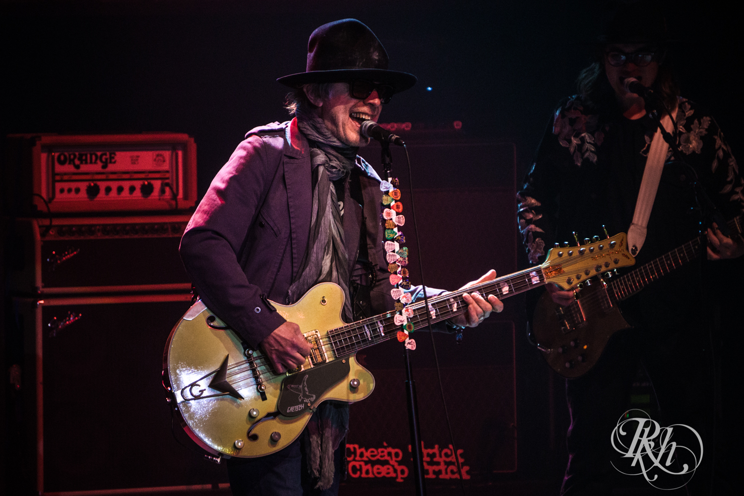Cheap Trick - Mystic Lake Casino - RKH Images  (5 of 15).jpg