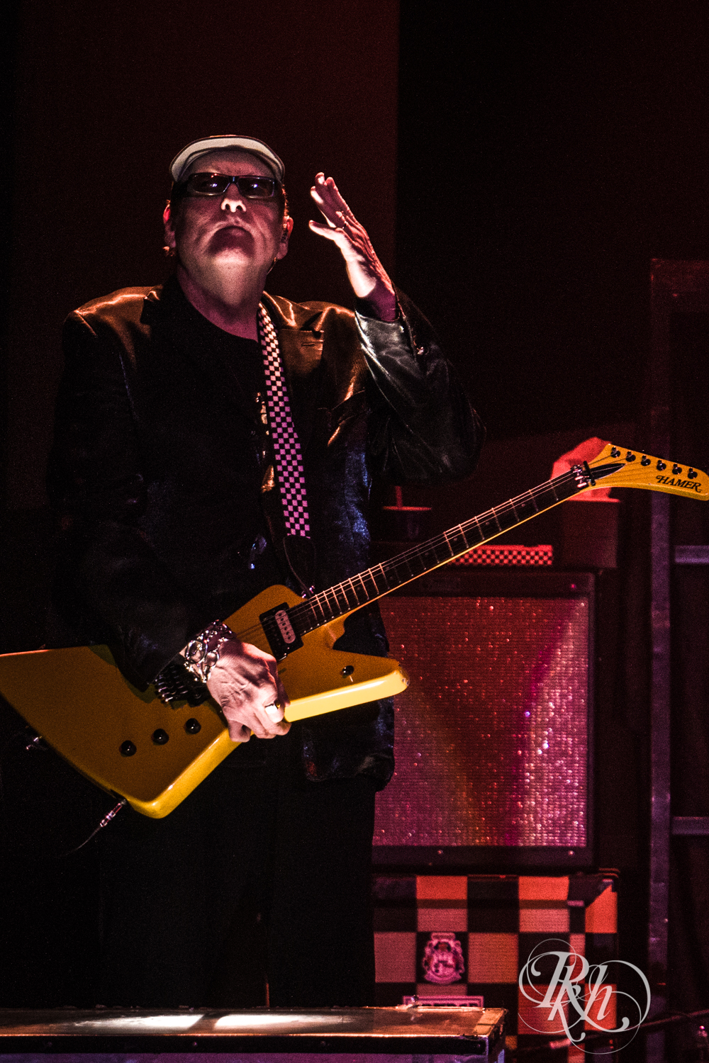 Cheap Trick - Mystic Lake Casino - RKH Images  (6 of 15).jpg