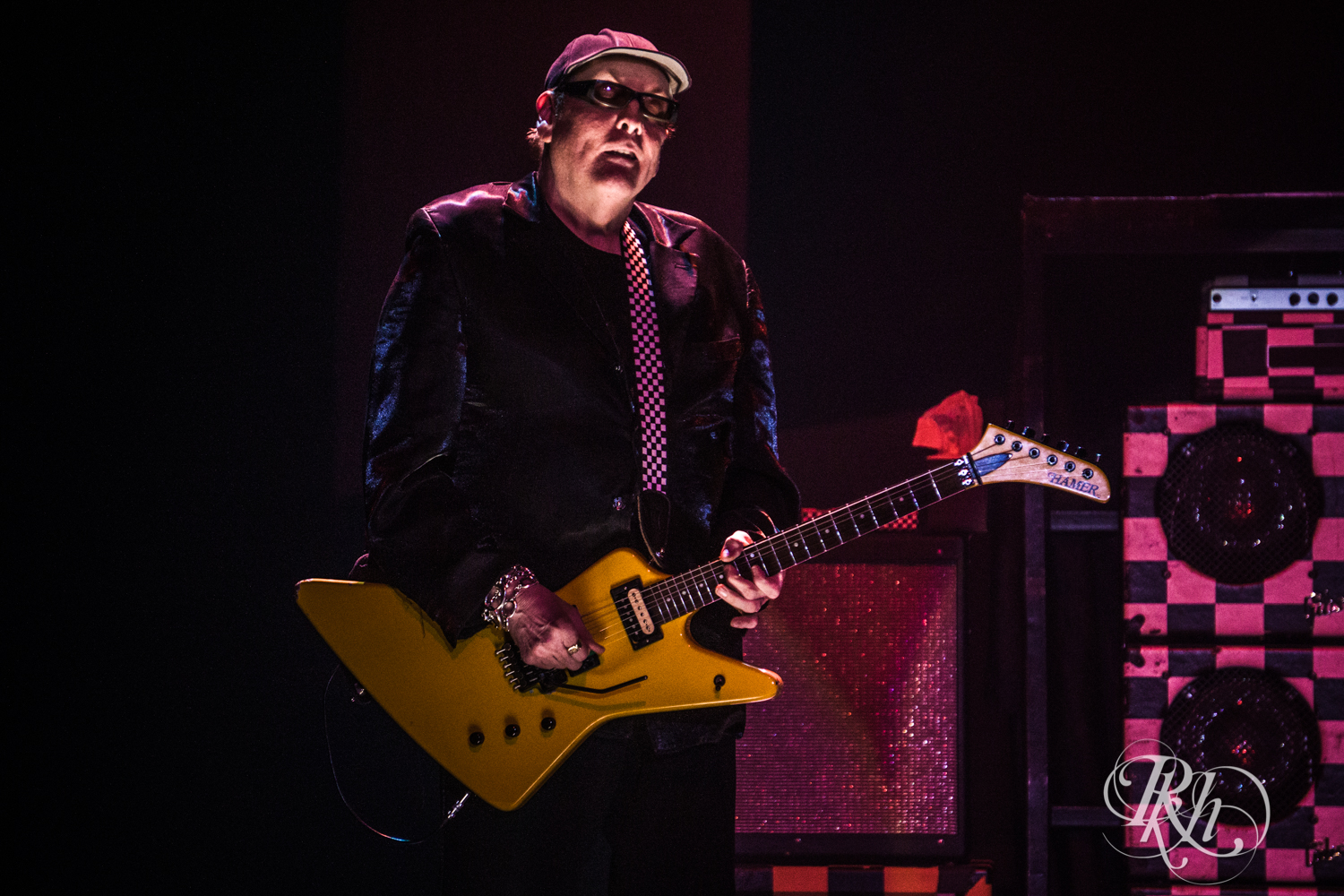Cheap Trick - Mystic Lake Casino - RKH Images  (7 of 15).jpg