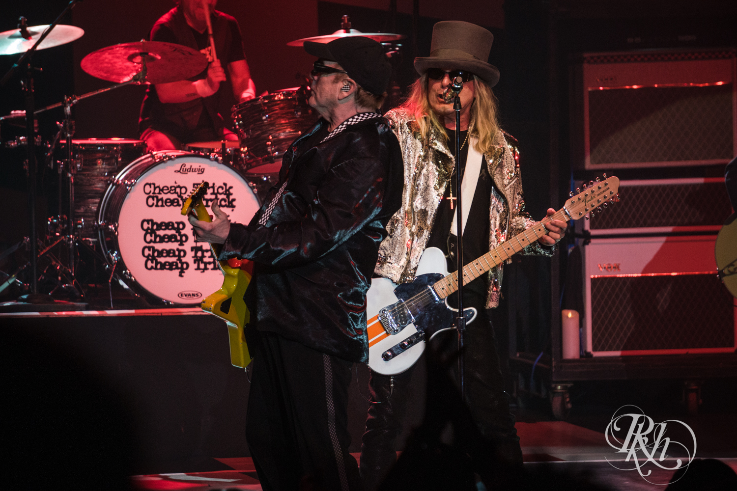 Cheap Trick - Mystic Lake Casino - RKH Images  (8 of 15).jpg