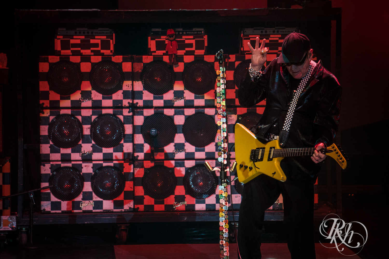 Cheap Trick - Mystic Lake Casino - RKH Images  (9 of 15).jpg