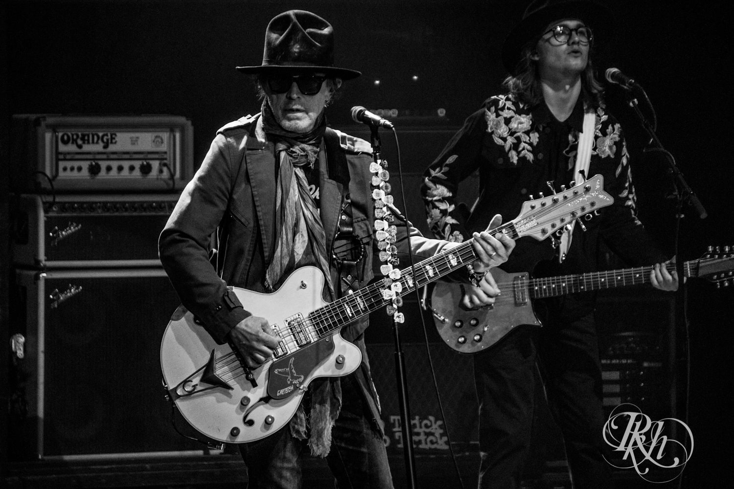 Cheap Trick - Mystic Lake Casino - RKH Images  (10 of 15).jpg
