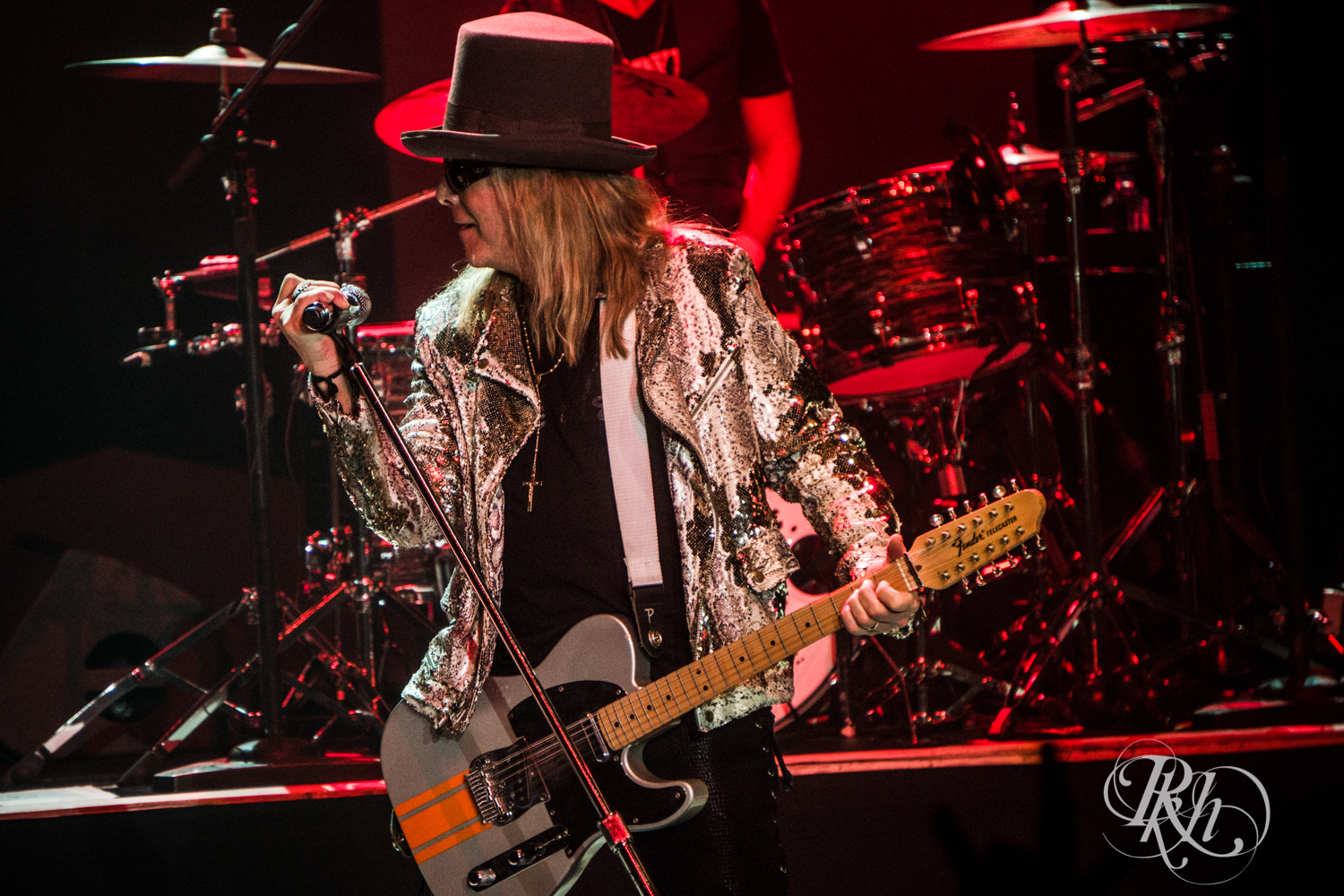 Cheap Trick - Mystic Lake Casino - RKH Images  (11 of 15).jpg
