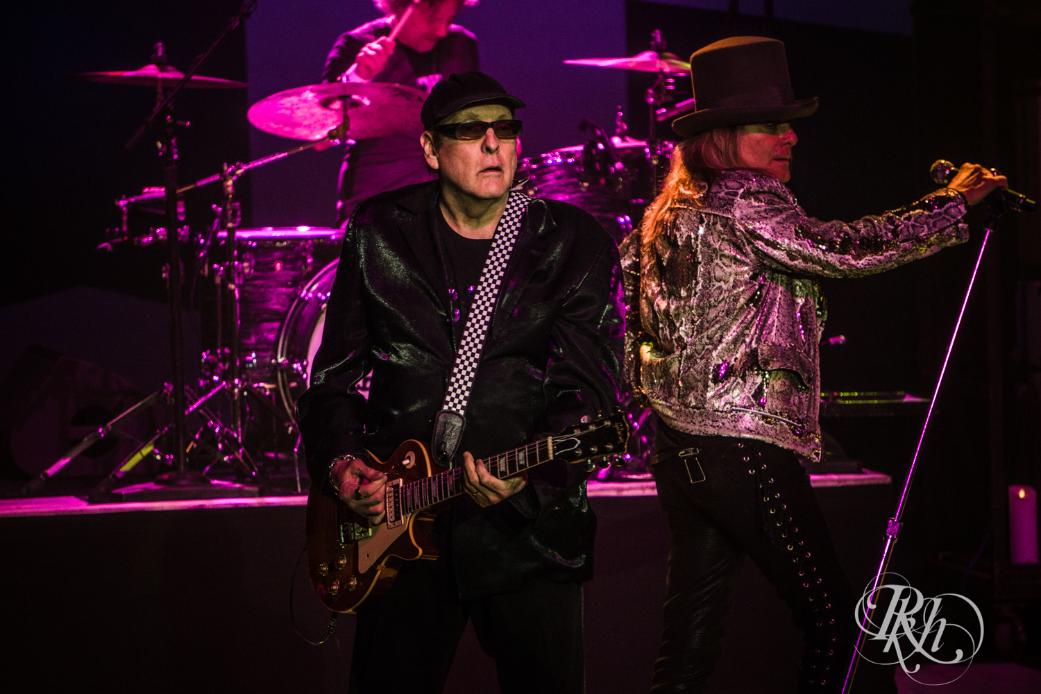 Cheap Trick - Mystic Lake Casino - RKH Images  (12 of 15).jpg