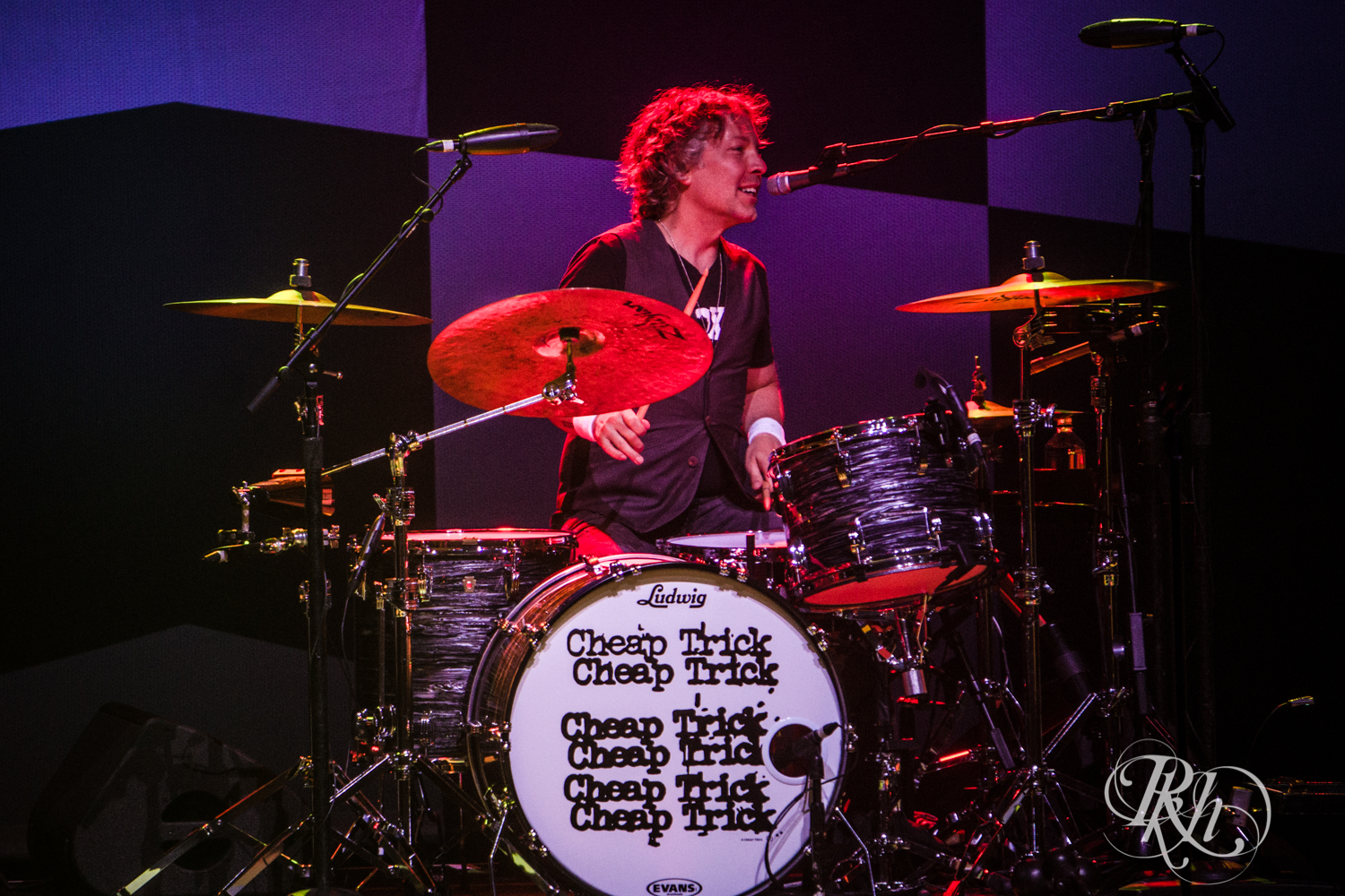 Cheap Trick - Mystic Lake Casino - RKH Images  (13 of 15).jpg