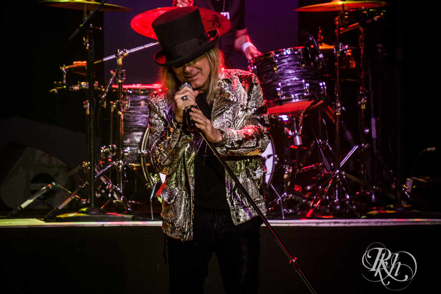 Cheap Trick - Mystic Lake Casino - RKH Images  (14 of 15).jpg