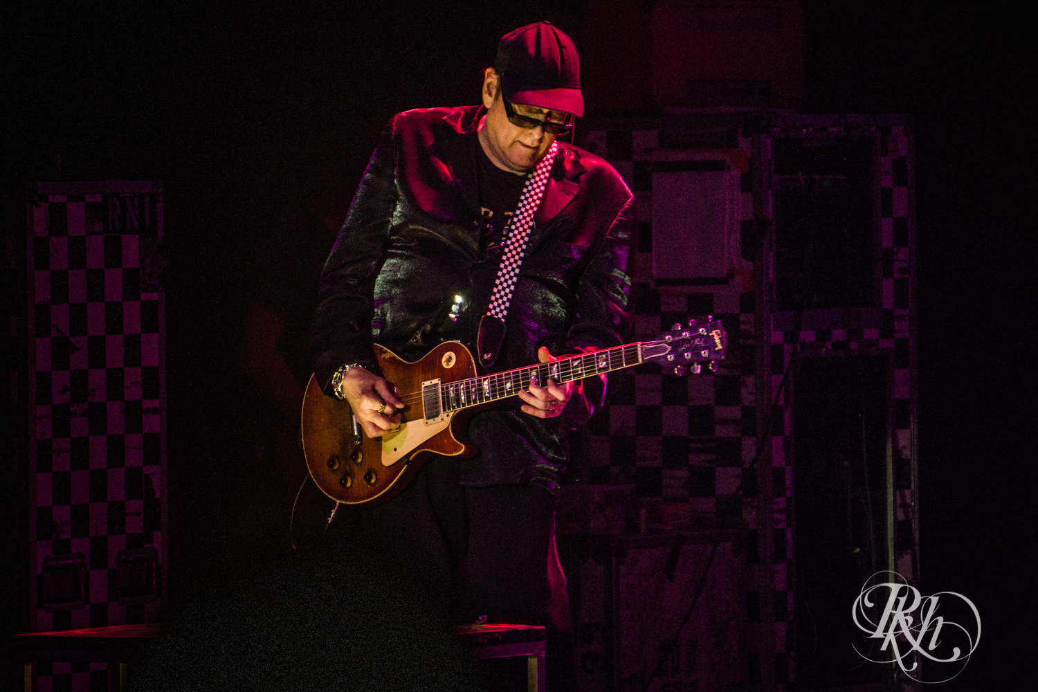 Cheap Trick - Mystic Lake Casino - RKH Images  (15 of 15).jpg
