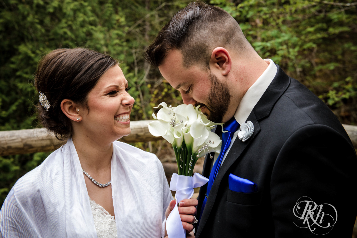 How to Shoot Candid Wedding Photography - RKH Images  (7 of 8).jpg