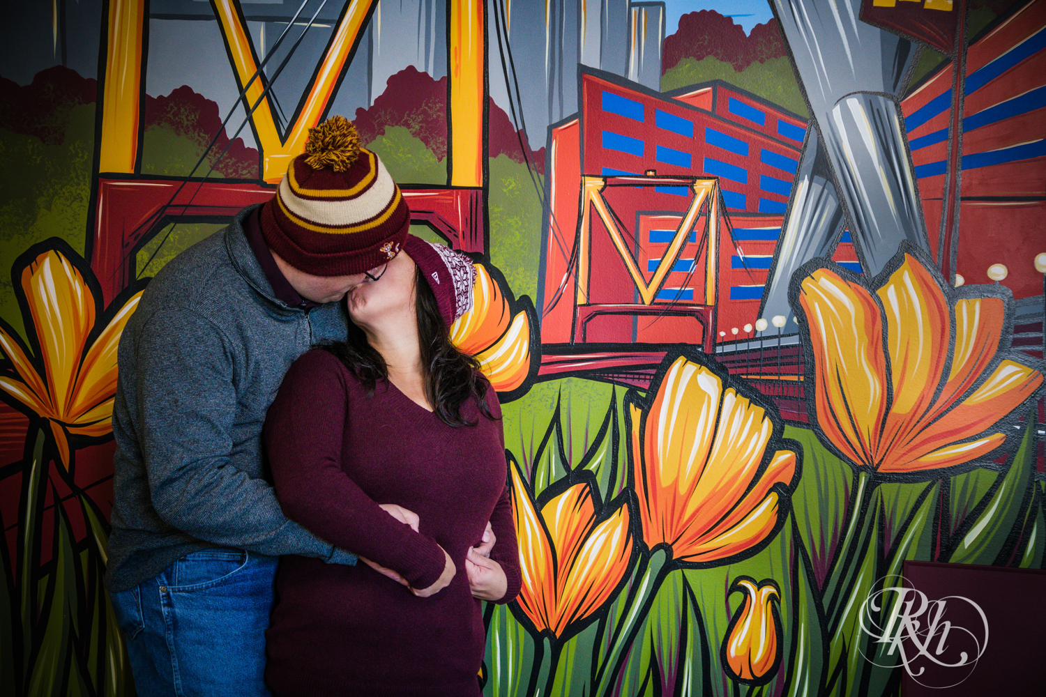 Jana & Paul - Minnesota Engagement Photography - University of Minnesota - RKH Images - Blog  (11 of 11).jpg