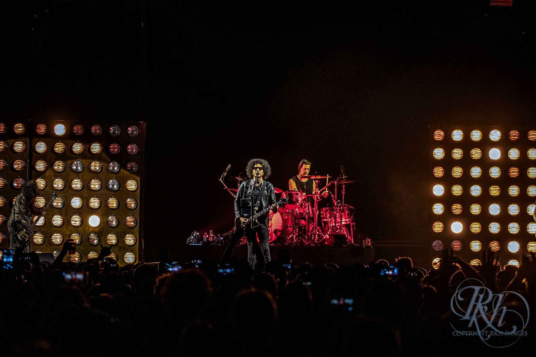 Alice in Chains - RKH Images - The Armory - Minneapolis, Minnesota  (2 of 15).jpg