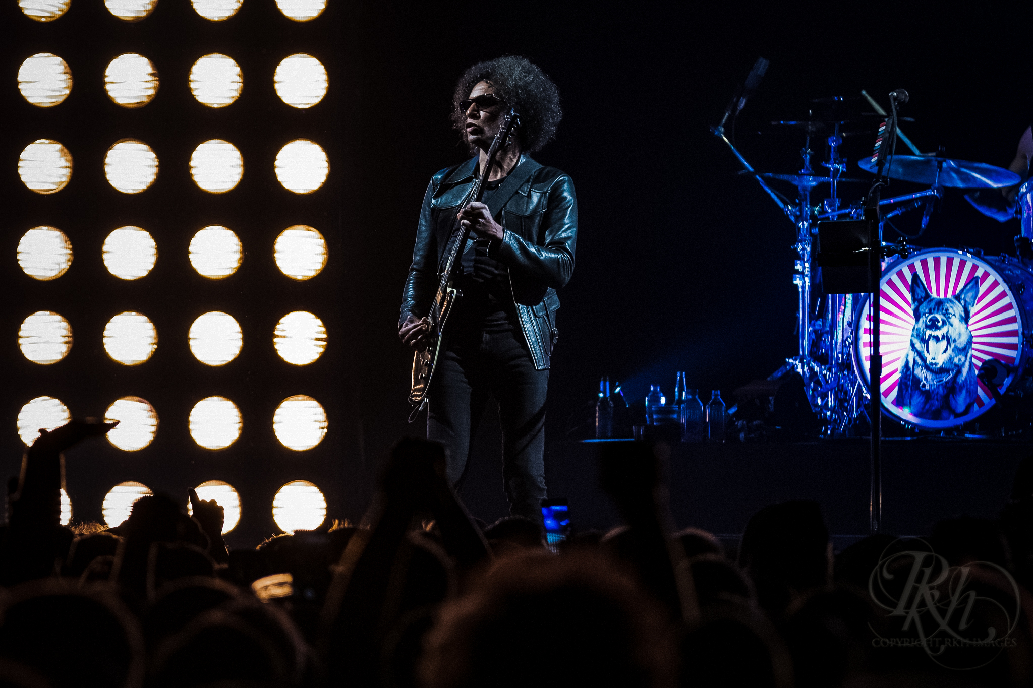 Alice in Chains - RKH Images - The Armory - Minneapolis, Minnesota  (8 of 15).jpg