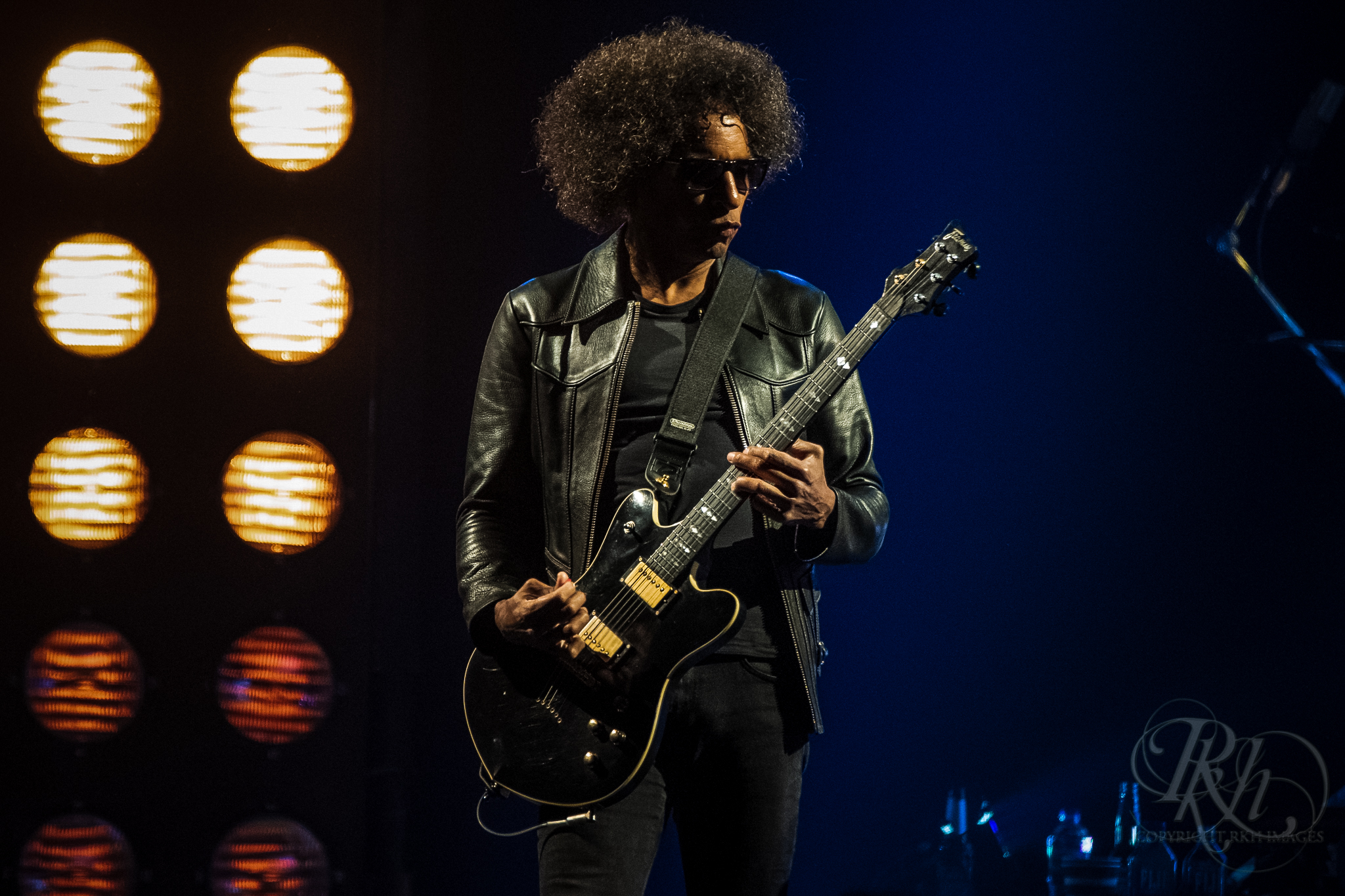 Alice in Chains - RKH Images - The Armory - Minneapolis, Minnesota  (9 of 15).jpg