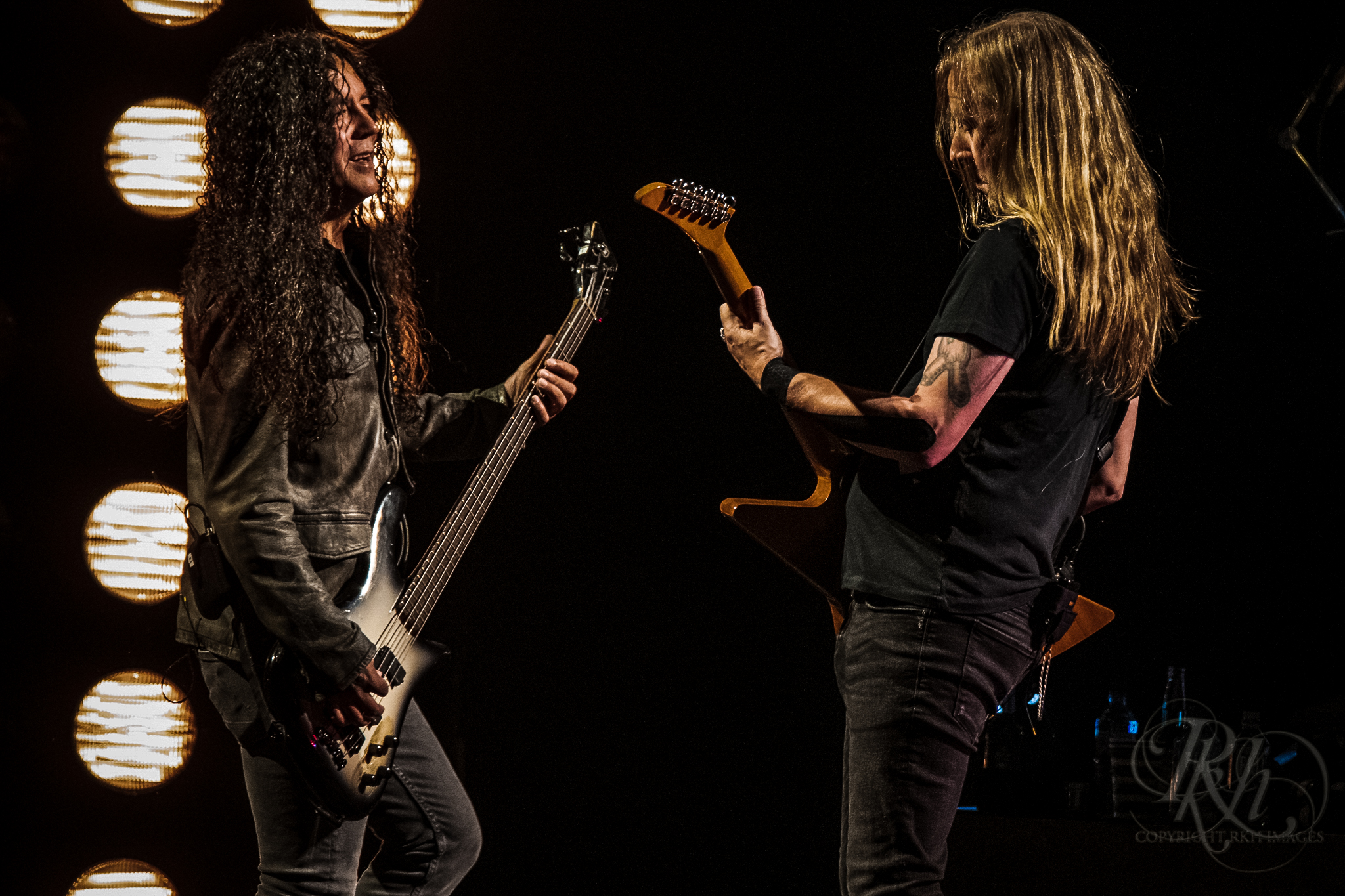 Alice in Chains - RKH Images - The Armory - Minneapolis, Minnesota  (10 of 15).jpg
