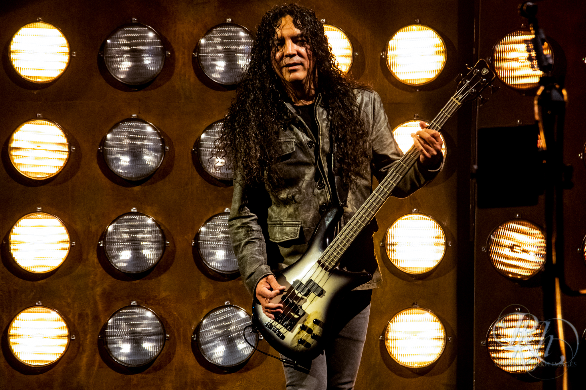Alice in Chains - RKH Images - The Armory - Minneapolis, Minnesota  (14 of 15).jpg