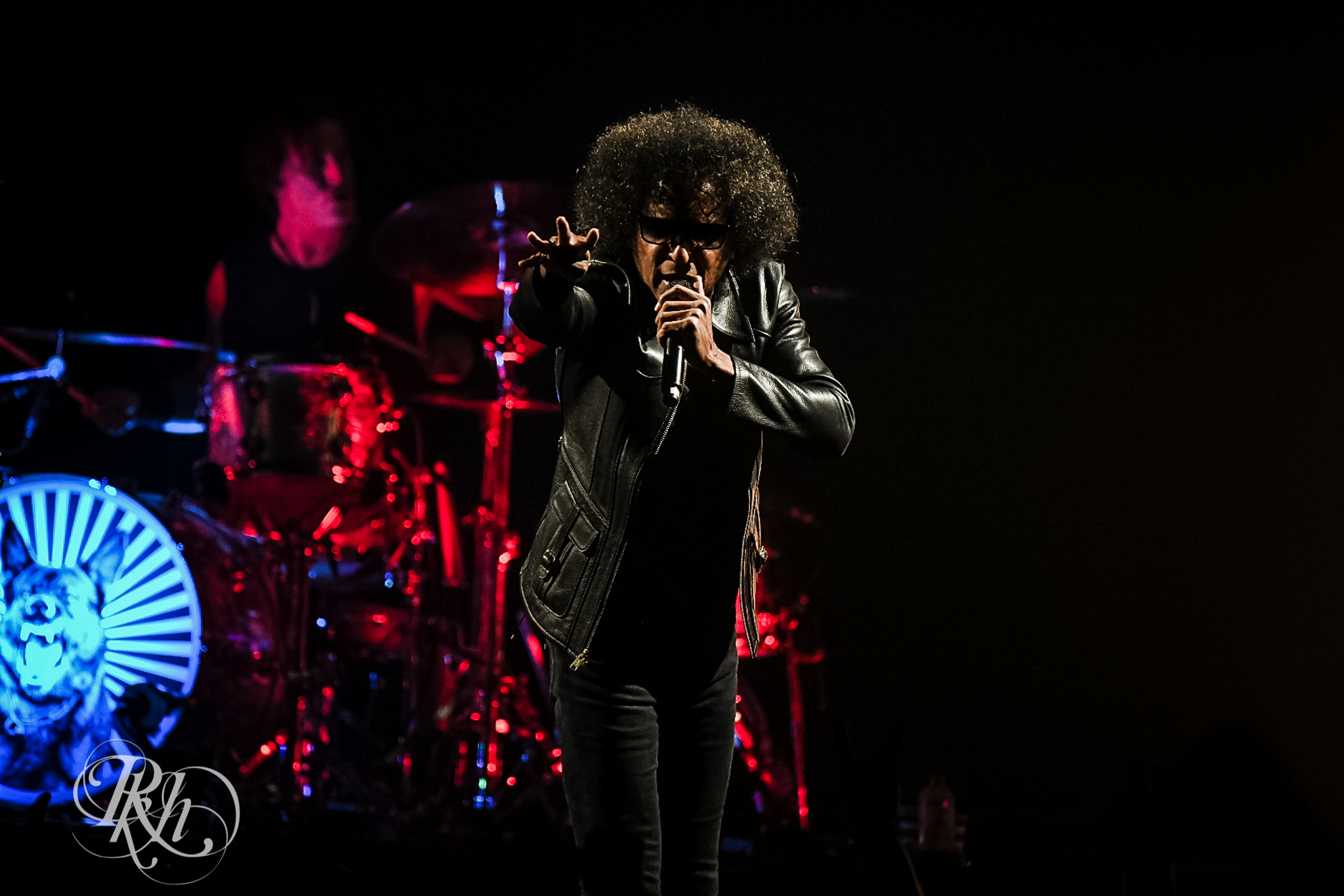 Alice in Chains - RKH Images (1 of 1).jpg