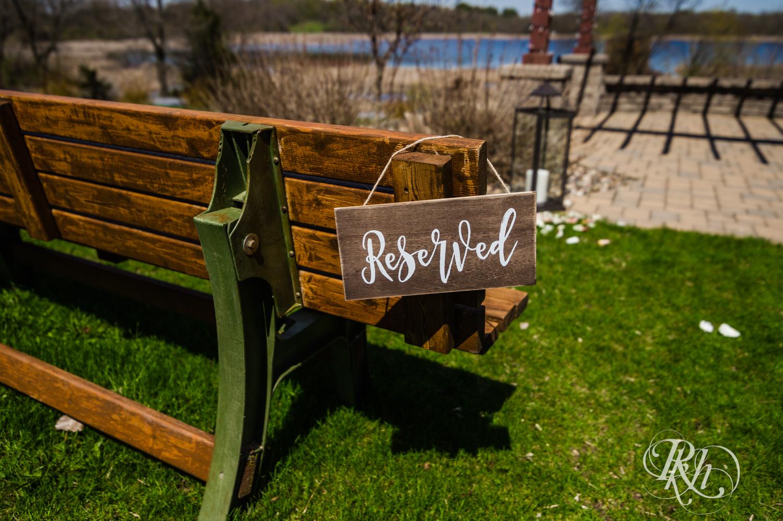 Nicole and Alex - Minnesota Wedding Photography - Minnesota Horse and Hunt Club - RKH Images - Blog  (5 of 54).jpg