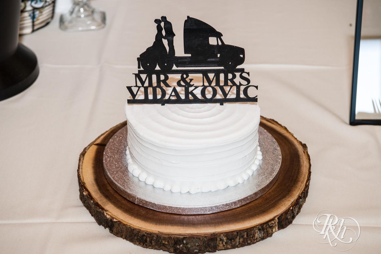 Nicole and Alex - Minnesota Wedding Photography - Minnesota Horse and Hunt Club - RKH Images - Blog  (13 of 54).jpg