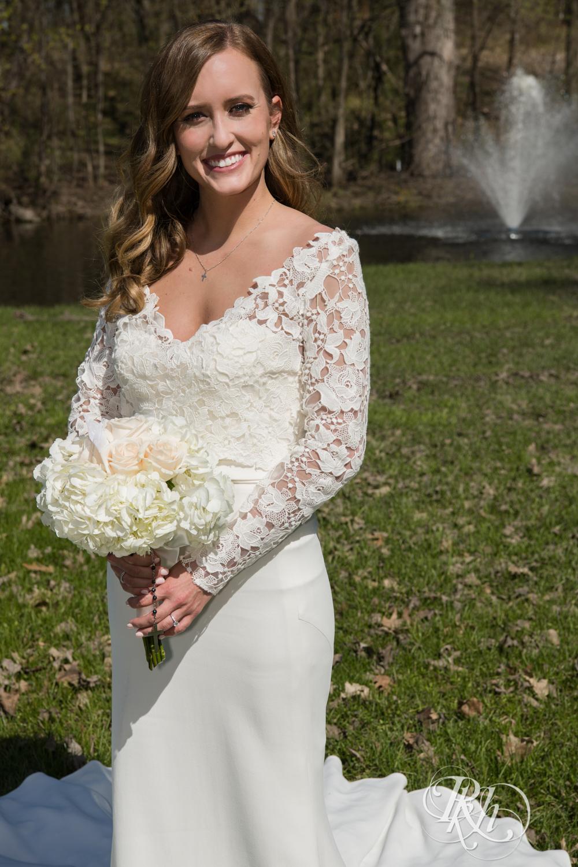 Nicole and Alex - Minnesota Wedding Photography - Minnesota Horse and Hunt Club - RKH Images - Blog  (15 of 54).jpg
