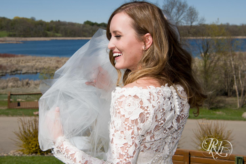 Nicole and Alex - Minnesota Wedding Photography - Minnesota Horse and Hunt Club - RKH Images - Blog  (17 of 54).jpg