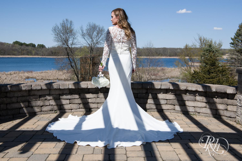Nicole and Alex - Minnesota Wedding Photography - Minnesota Horse and Hunt Club - RKH Images - Blog  (16 of 54).jpg
