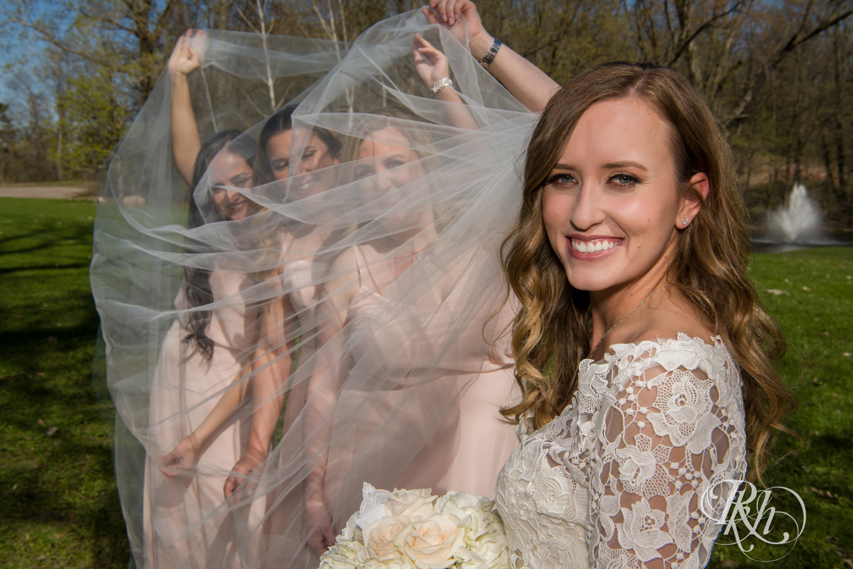 Nicole and Alex - Minnesota Wedding Photography - Minnesota Horse and Hunt Club - RKH Images - Blog  (21 of 54).jpg