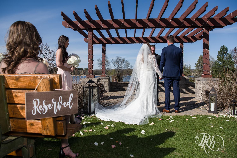 Nicole and Alex - Minnesota Wedding Photography - Minnesota Horse and Hunt Club - RKH Images - Blog  (22 of 54).jpg