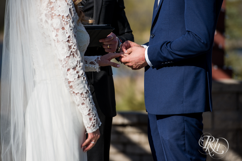 Nicole and Alex - Minnesota Wedding Photography - Minnesota Horse and Hunt Club - RKH Images - Blog  (25 of 54).jpg