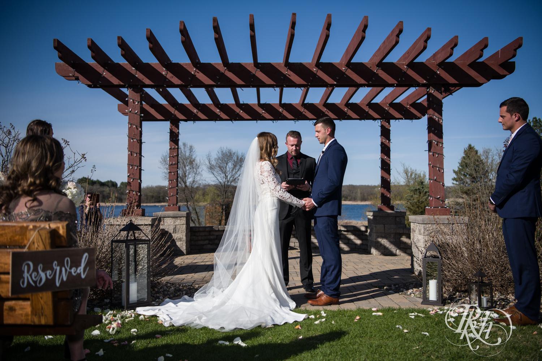Nicole and Alex - Minnesota Wedding Photography - Minnesota Horse and Hunt Club - RKH Images - Blog  (24 of 54).jpg