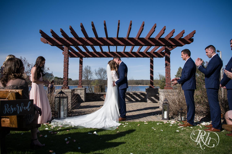 Nicole and Alex - Minnesota Wedding Photography - Minnesota Horse and Hunt Club - RKH Images - Blog  (27 of 54).jpg
