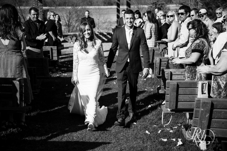 Nicole and Alex - Minnesota Wedding Photography - Minnesota Horse and Hunt Club - RKH Images - Blog  (28 of 54).jpg