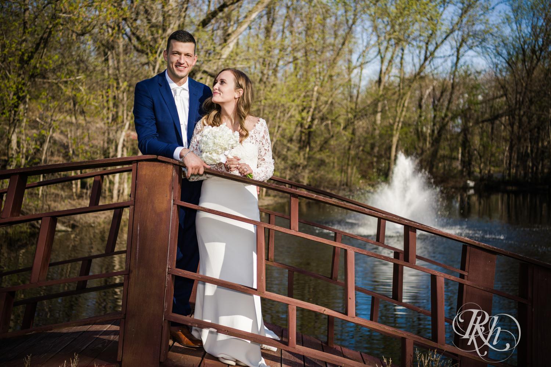 Nicole and Alex - Minnesota Wedding Photography - Minnesota Horse and Hunt Club - RKH Images - Blog  (30 of 54).jpg