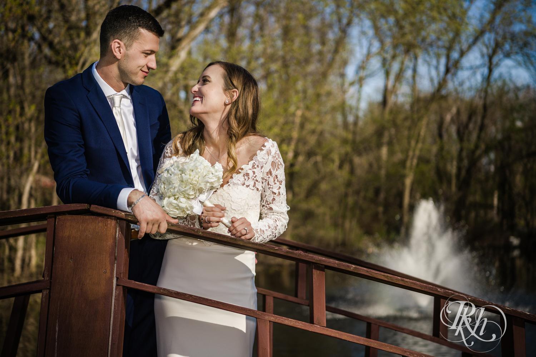 Nicole and Alex - Minnesota Wedding Photography - Minnesota Horse and Hunt Club - RKH Images - Blog  (31 of 54).jpg