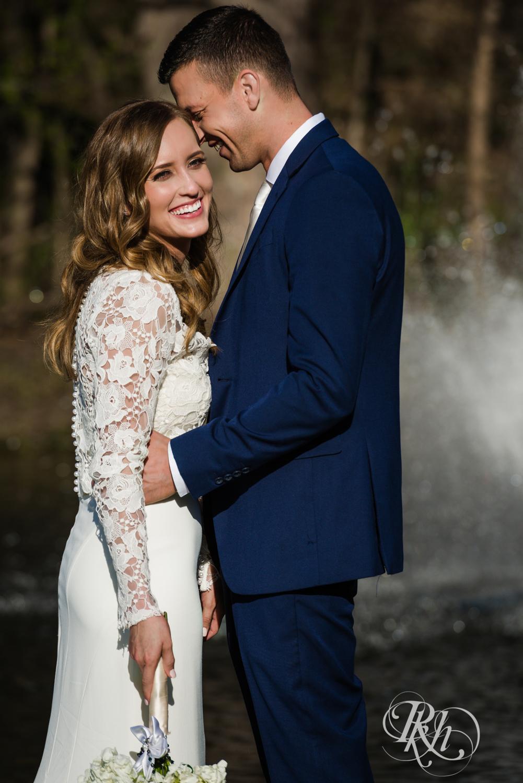 Nicole and Alex - Minnesota Wedding Photography - Minnesota Horse and Hunt Club - RKH Images - Blog  (34 of 54).jpg