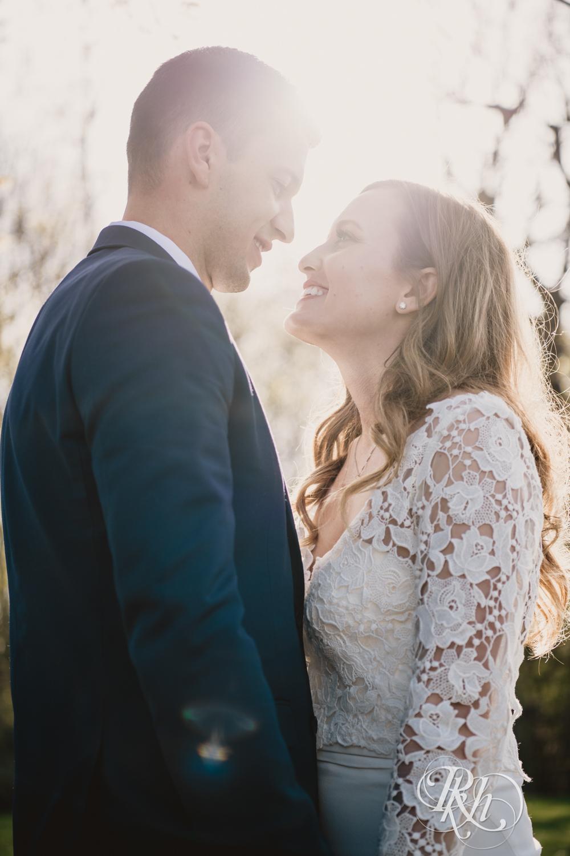 Nicole and Alex - Minnesota Wedding Photography - Minnesota Horse and Hunt Club - RKH Images - Blog  (36 of 54).jpg