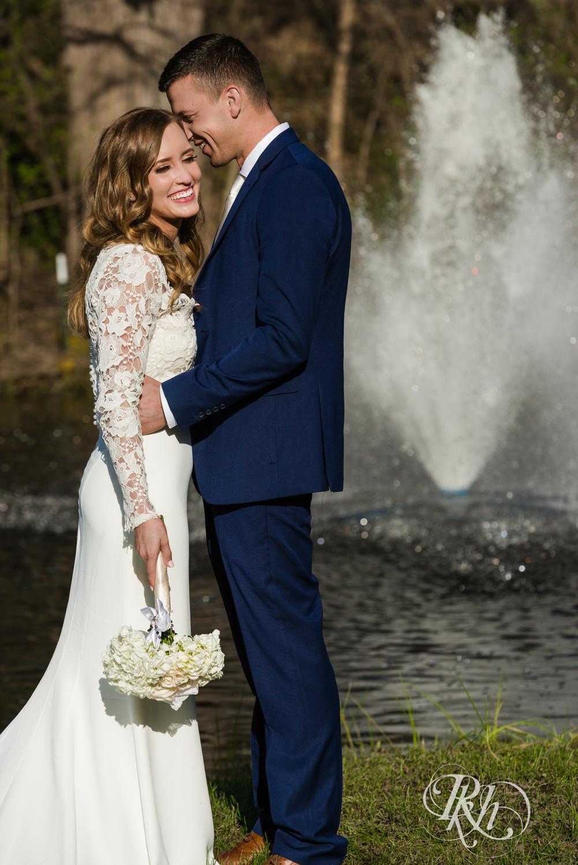 Nicole and Alex - Minnesota Wedding Photography - Minnesota Horse and Hunt Club - RKH Images - Blog  (35 of 54).jpg