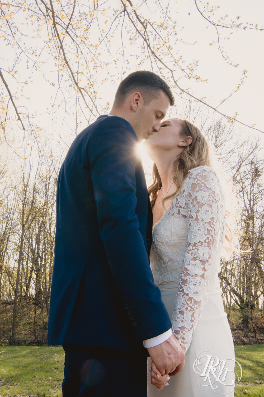 Nicole and Alex - Minnesota Wedding Photography - Minnesota Horse and Hunt Club - RKH Images - Blog  (37 of 54).jpg