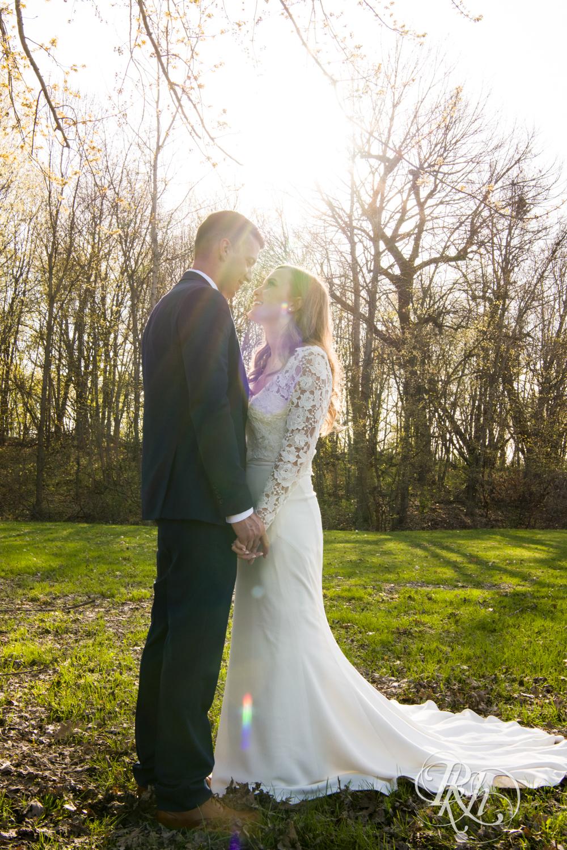 Nicole and Alex - Minnesota Wedding Photography - Minnesota Horse and Hunt Club - RKH Images - Blog  (38 of 54).jpg