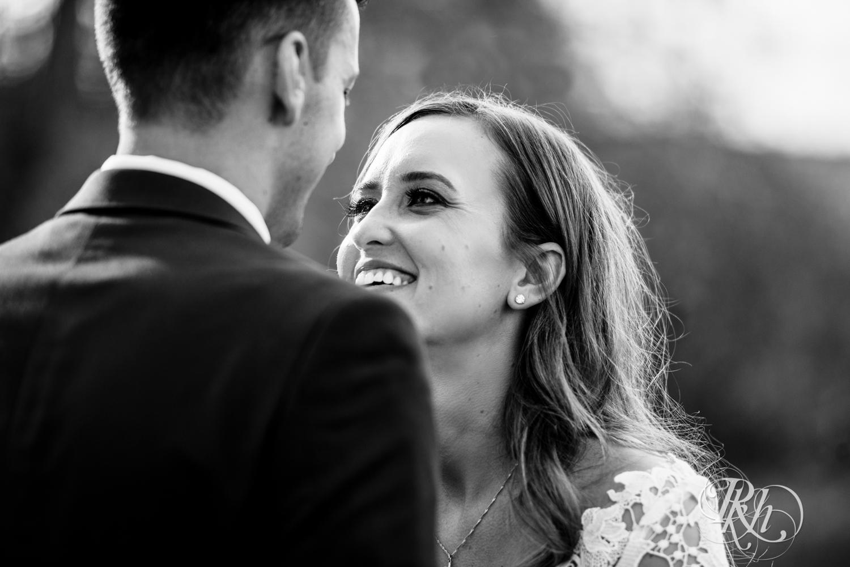 Nicole and Alex - Minnesota Wedding Photography - Minnesota Horse and Hunt Club - RKH Images - Blog  (41 of 54).jpg