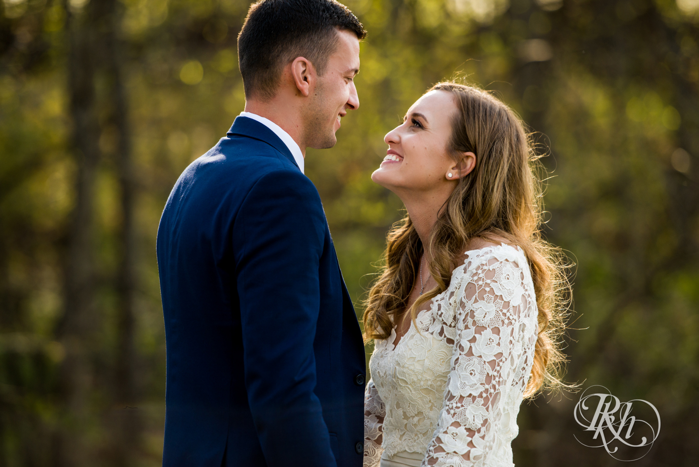 Nicole and Alex - Minnesota Wedding Photography - Minnesota Horse and Hunt Club - RKH Images - Blog  (40 of 54).jpg