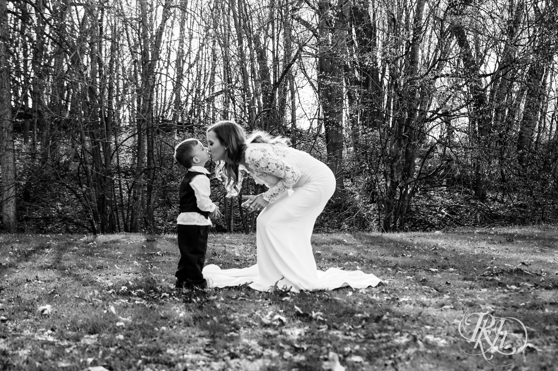 Nicole and Alex - Minnesota Wedding Photography - Minnesota Horse and Hunt Club - RKH Images - Blog  (42 of 54).jpg