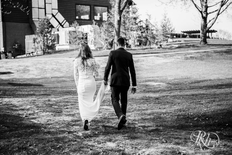 Nicole and Alex - Minnesota Wedding Photography - Minnesota Horse and Hunt Club - RKH Images - Blog  (44 of 54).jpg