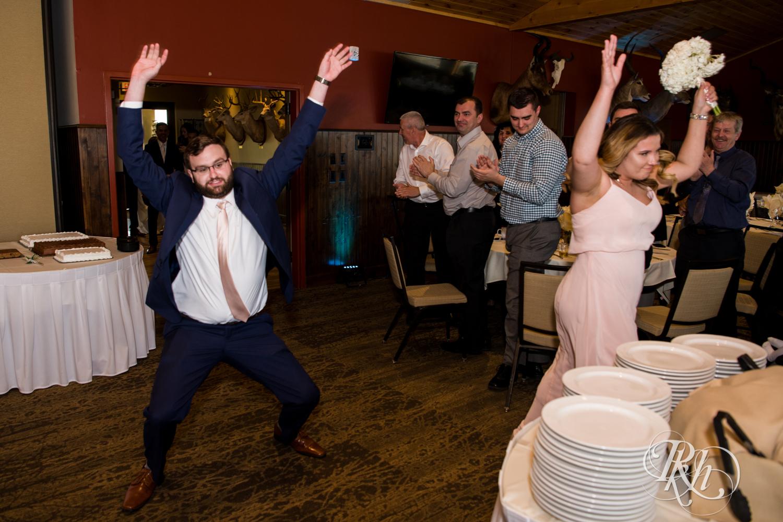 Nicole and Alex - Minnesota Wedding Photography - Minnesota Horse and Hunt Club - RKH Images - Blog  (46 of 54).jpg