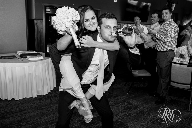 Nicole and Alex - Minnesota Wedding Photography - Minnesota Horse and Hunt Club - RKH Images - Blog  (48 of 54).jpg