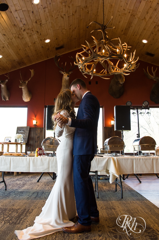 Nicole and Alex - Minnesota Wedding Photography - Minnesota Horse and Hunt Club - RKH Images - Blog  (52 of 54).jpg