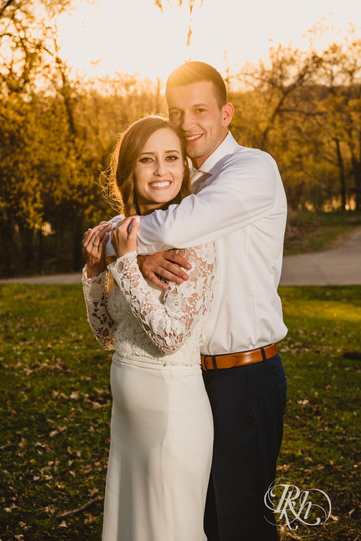 Nicole and Alex - Minnesota Wedding Photography - Minnesota Horse and Hunt Club - RKH Images - Blog  (53 of 54).jpg