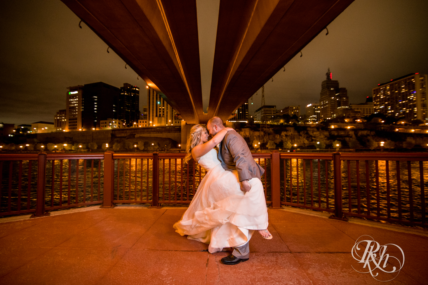 Shannon and Brian - Minnesota Wedding Photography - Raspberry Island - Minnesota Boat Club - RKH Images - Blog  (60 of 60).jpg
