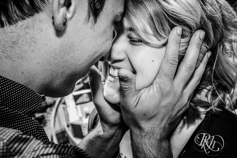 Ann & Andrew - Minnesota Engagement Photography - Saint Paul - RKH Images - Blog (1 of 14).jpg